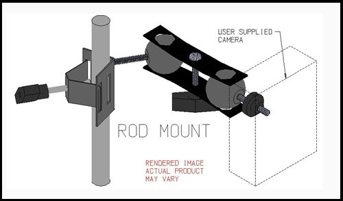 Ultimate Trail Camera Mounts
